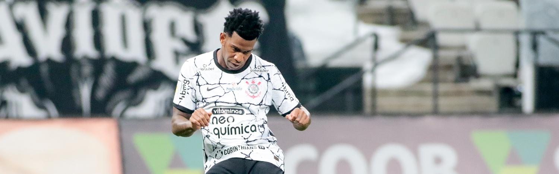 Corinthians visita Cuiabá pela 13ª rodada do Brasileirão 2021