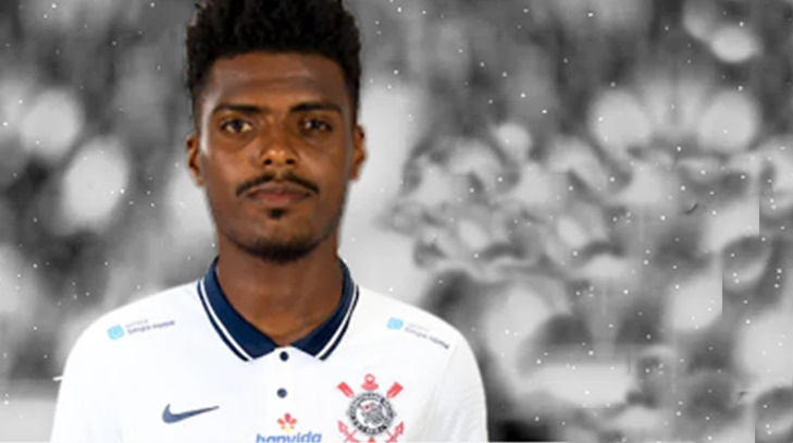 Corinthians busca reforços e faz proposta pelo zagueiro Jemerson, do Monaco