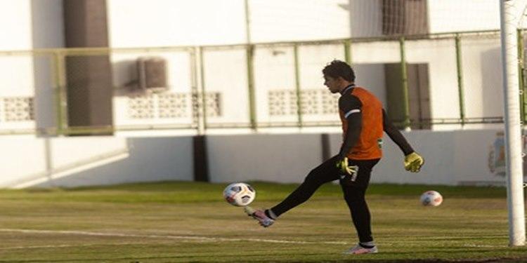 Ceará entra em reta final de preparação para quartas de final do Nordestão