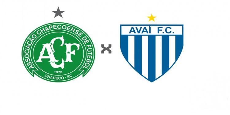 Relacionados para Chapecoense e Avaí | Final do Campeonato Catarinense 2021